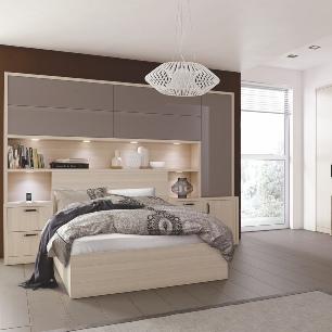 Julie Ball Designed Interiors   Interior Design In Hulll   U0026 East Yorkshire